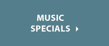Music Specials