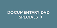 Documentary DVD Specials