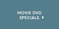 Movie DVD Specials