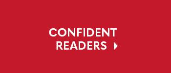 Confident Readers
