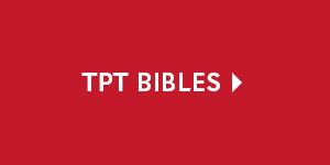 TPT Bibles