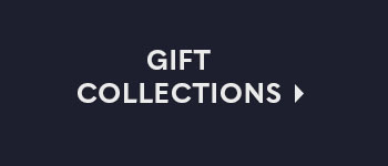 20% Off Gift Collections