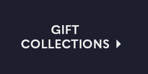 Gift Collections - 20% Off