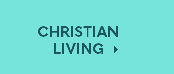 20% Off Christian Living & Devotions