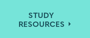 20% Off Study Resources