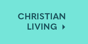 20% Off Christian Living