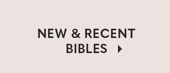 Top 20 NIV Bibles - 20% Off