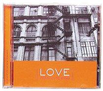 Album Image for Love - DISC 1