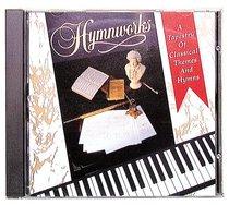 Album Image for Hymnworks - DISC 1
