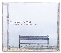 Album Image for Long Line of Leavers - DISC 1