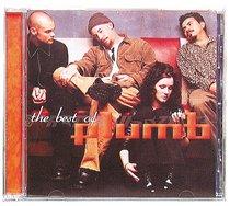 Album Image for Best of Plumb - DISC 1