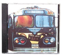 Album Image for Third Day - DISC 1