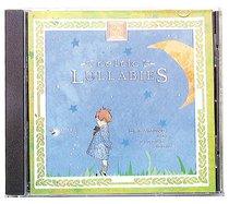 Album Image for Celtic Lullabies - DISC 1