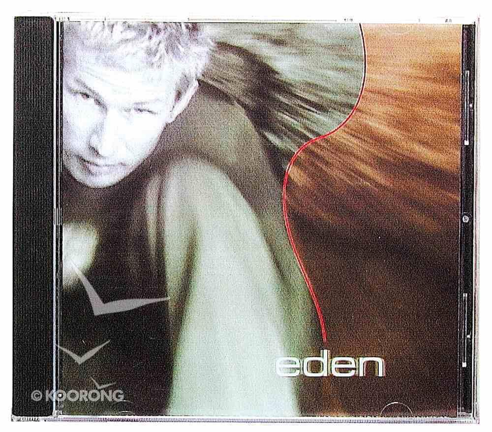 Eden CD