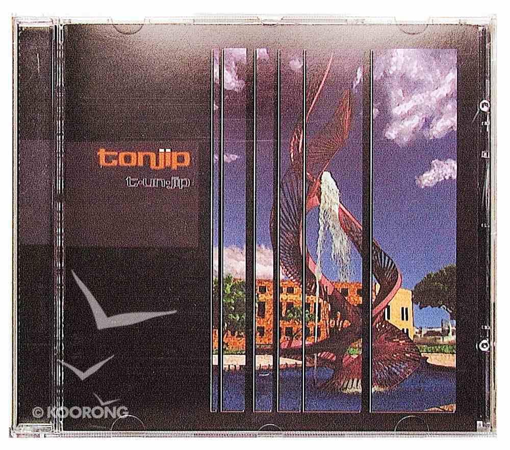 Tun-Jip CD