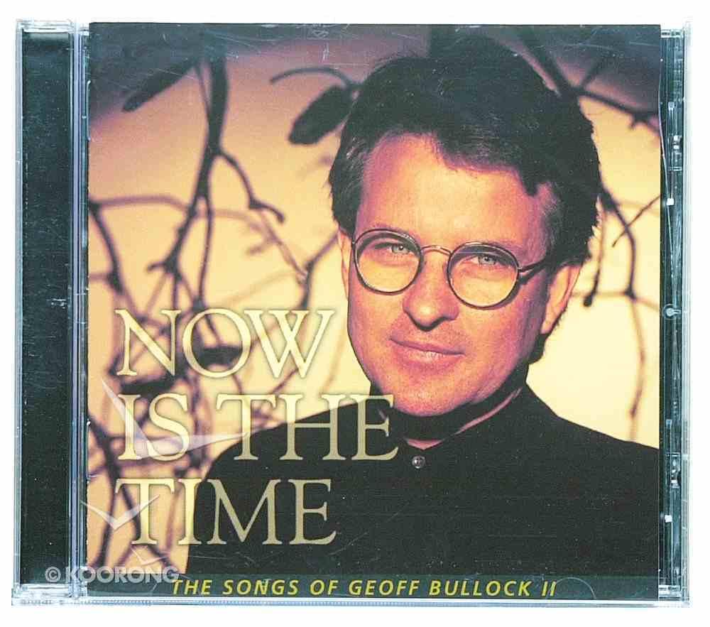 Bullock 4 CD Pack CD