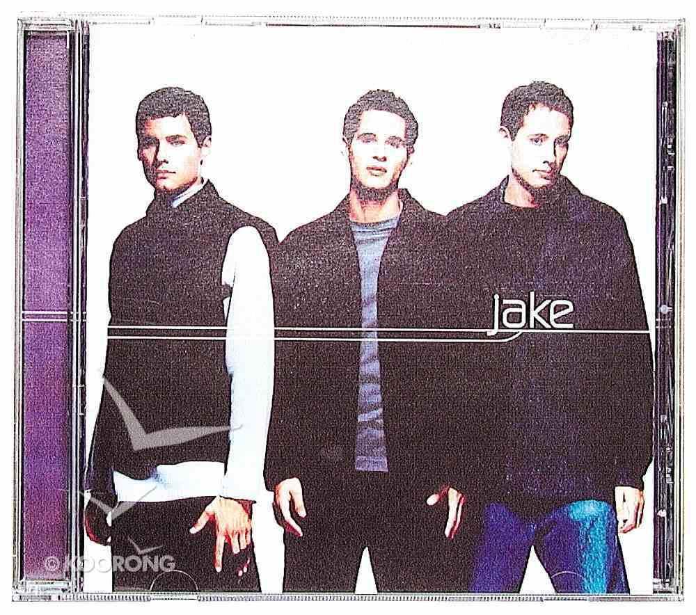 Jake CD