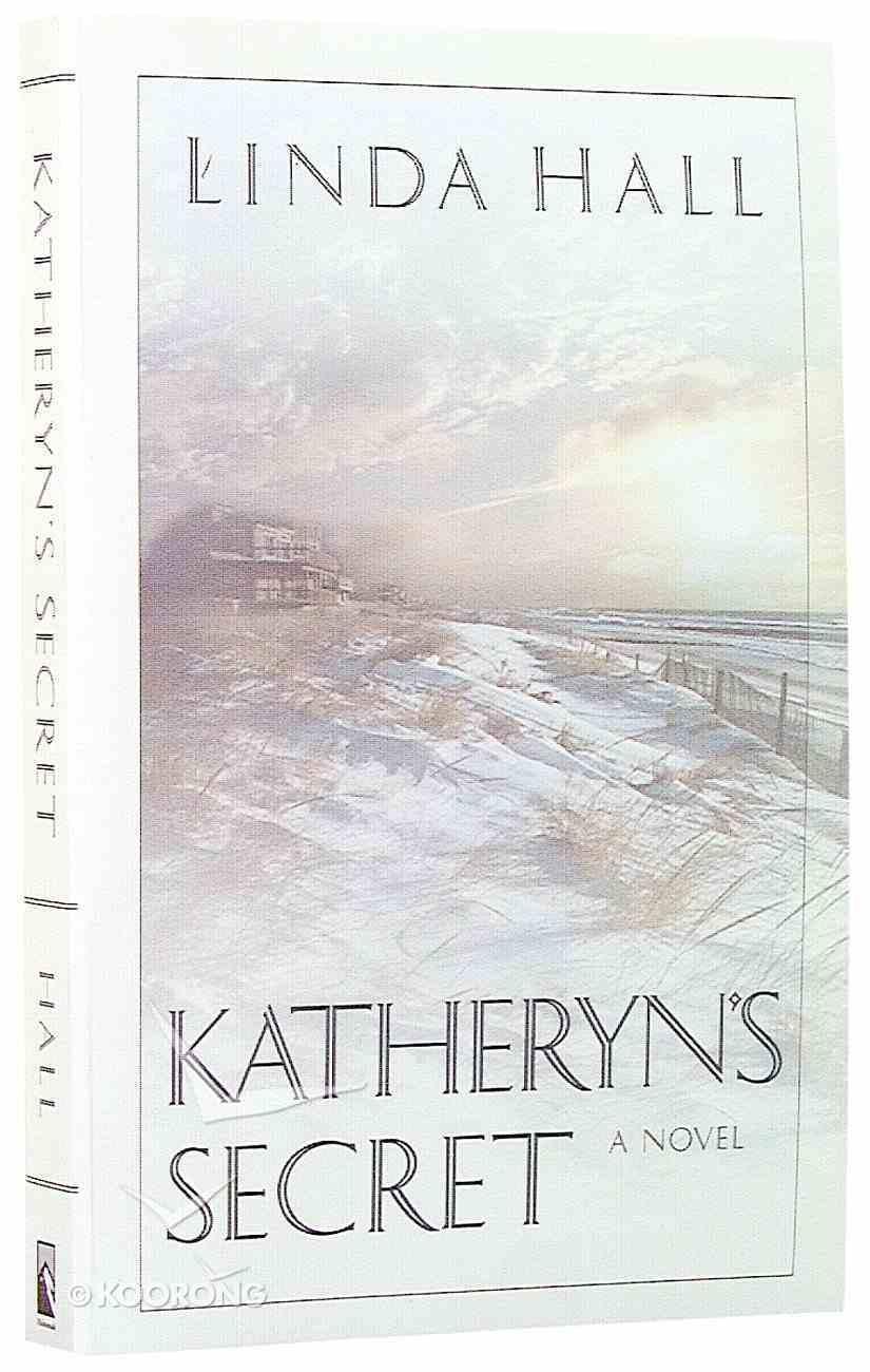 Katheryn's Secret Paperback