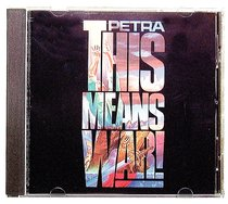 Album Image for This Means War - DISC 1