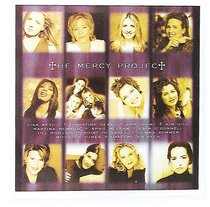 Album Image for The Mercy Project - DISC 1