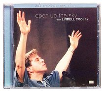 Album Image for Open Up the Sky - DISC 1