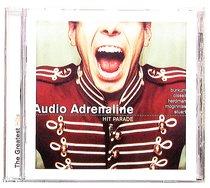 Album Image for Hit Parade - DISC 1