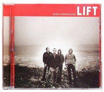 Album Image for Lift - DISC 1