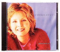 Album Image for Greatest Hits - DISC 1