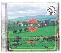 Album Image for Morning Dance - DISC 1
