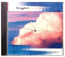 Album Image for Flight - DISC 1