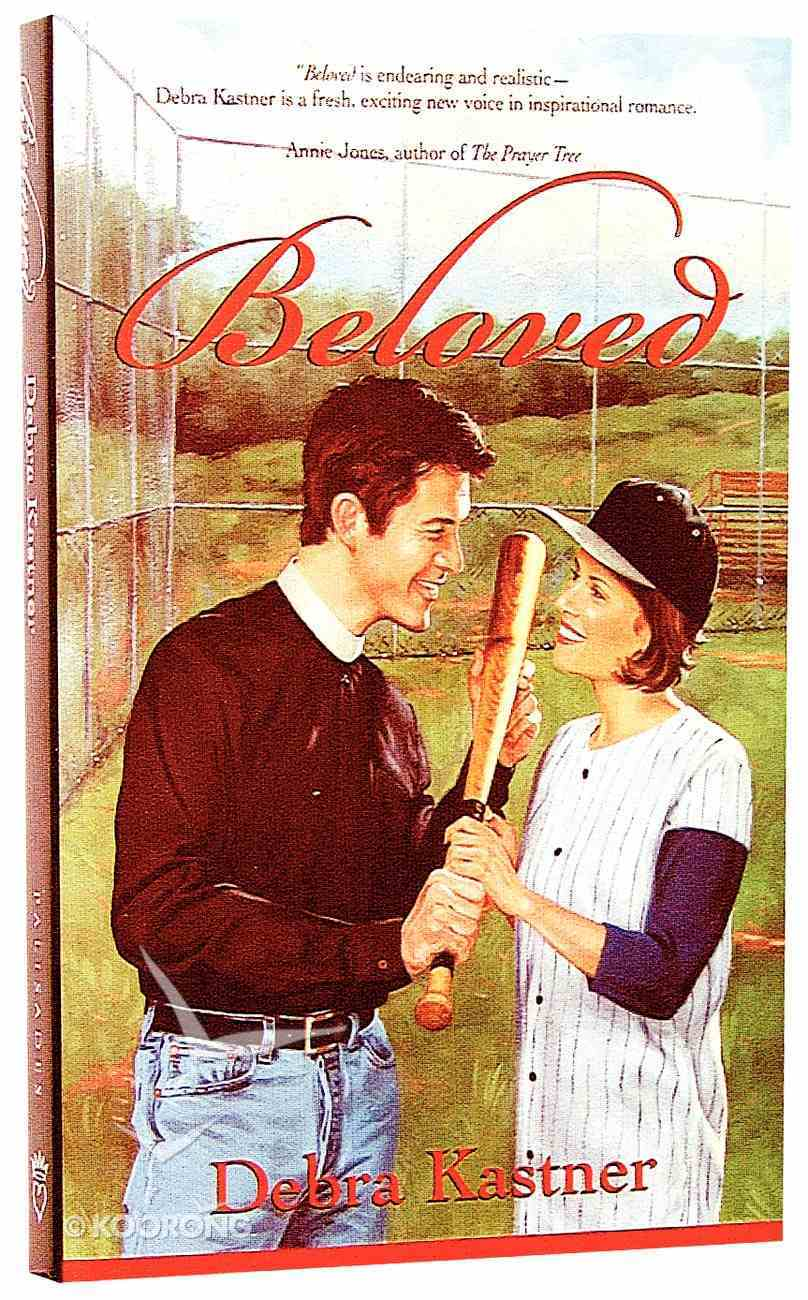 Palisades: Beloved (Palisades Pure Romance Series) Paperback