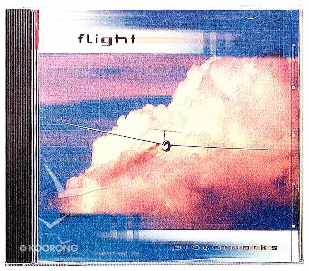 Flight CD