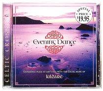 Album Image for Evening Dance - DISC 1