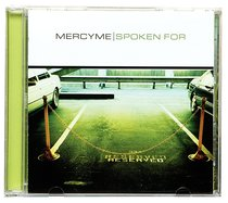 Album Image for Spoken For - DISC 1