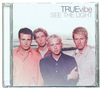Album Image for See the Light - DISC 1