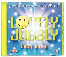 Album Image for Lovely Jubbly - DISC 1