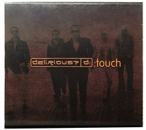 Album Image for Touch - DISC 1