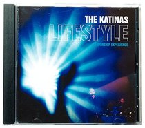 Album Image for Lifestyle - DISC 1