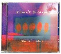 Album Image for Isle of Tides - DISC 1