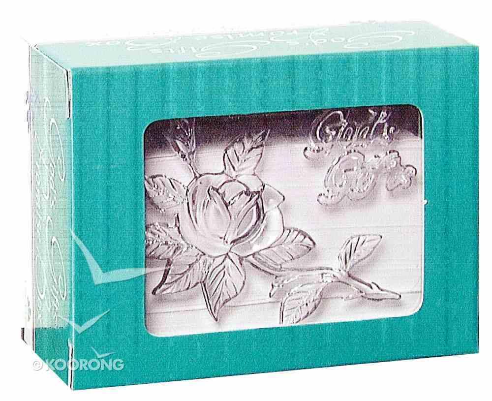 Promise Box: God's Gifts KJV General Gift