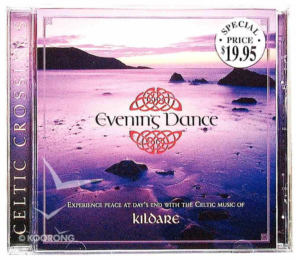 Evening Dance CD