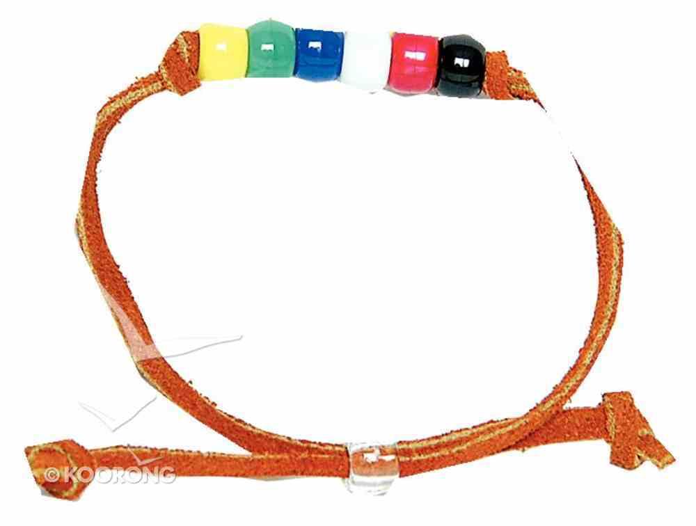 Power Band Wristband Jewellery