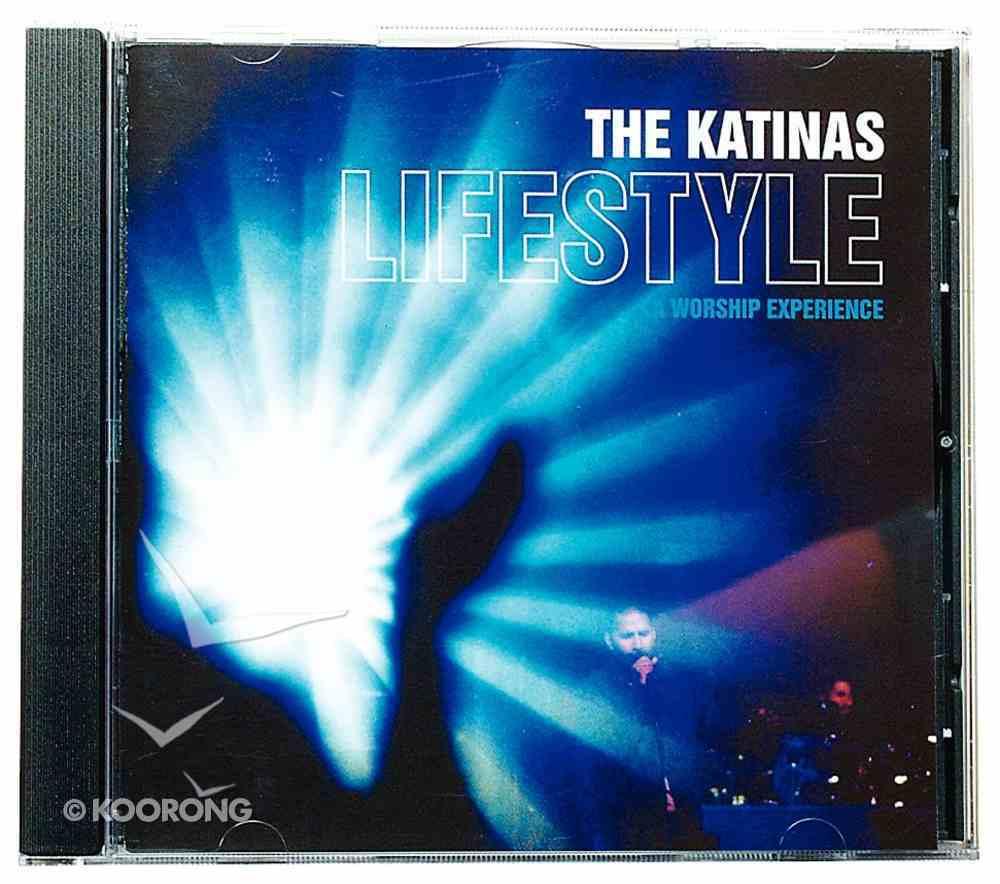 Lifestyle CD