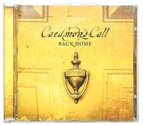 Album Image for Back Home - DISC 1