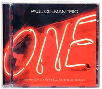 Album Image for One - DISC 1