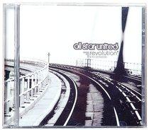 Album Image for Revolution - DISC 1