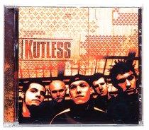 Album Image for Kutless - DISC 1