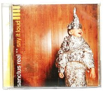 Album Image for Say It Loud - DISC 1