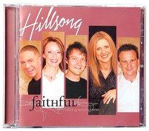 Album Image for Faithful (#06 in Hillsong Worship Series) - DISC 1