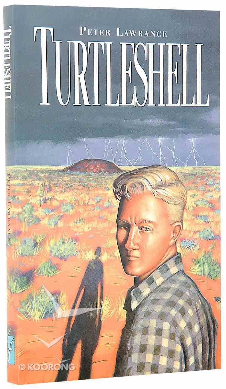 Turtleshell Paperback